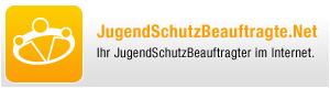 Jugendschutzbeauftragte.net :: Ein Jugendschutzbeauftragter im Internet ::